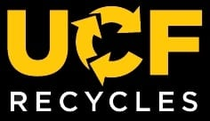 UCF Recycles