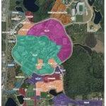 Landscape Zones 2013